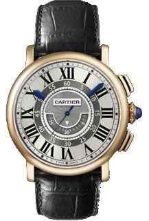 W1555951 Cartier Rotonde de Cartier