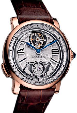 W1556229 Cartier Rotonde de Cartier