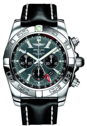 Breitling Chronomat 44 Breitling Chronomat 44 04