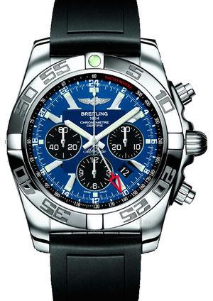 Breitling Chronomat 44 ab011011/c789-1rt