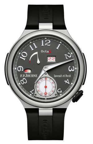 F.P.Journe Linesport Collection Octa Sport