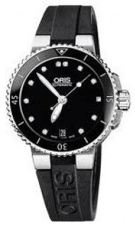 Oris Diving Collection 733.7652.41.94 RS 4.18.34