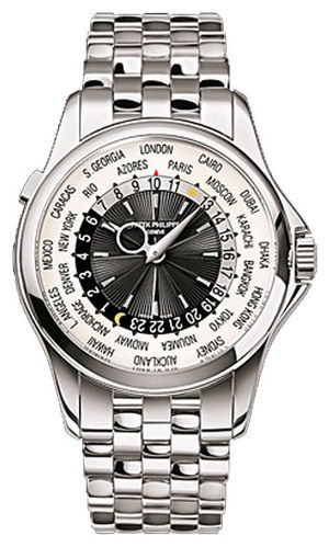 5130/1g-011  Patek Philippe Complicated Watches