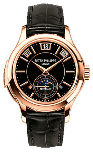 5207R-001 Patek Philippe Grand Complications