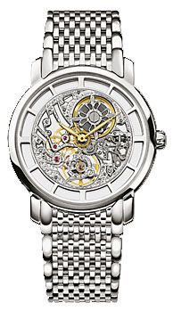 Patek Philippe Complicated Watches 7180/1G-001