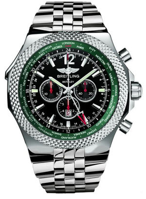 a4736254/b919-ss Breitling Breitling for Bentley