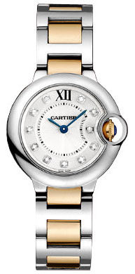 WE902030 Cartier Ballon Bleu De Cartier