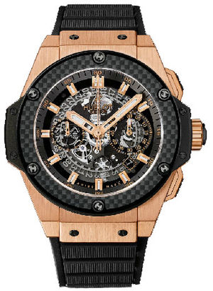 Hublot Big Bang King Power 48 mm 701.OQ.0180.RX