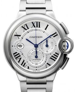 W6920002 Cartier Ballon Bleu De Cartier