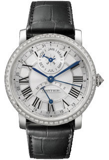 Cartier Calibre de Cartier HPI00591
