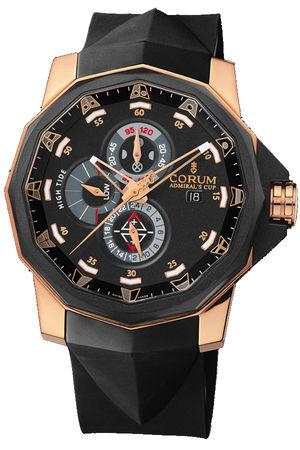Corum Admiral's Cup 48 277.931.91/0371 AN62
