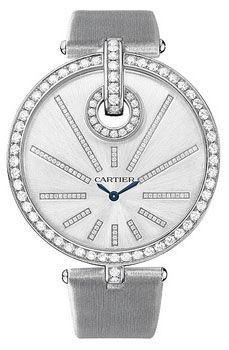 WG600004 Cartier Captive de Cartier
