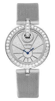 WG600013 Cartier Captive de Cartier