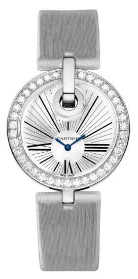 WG600012 Cartier Captive de Cartier