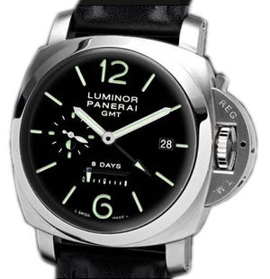 PAM00233 Officine Panerai Luminor