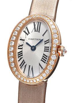 WB520028 Cartier Baignoire