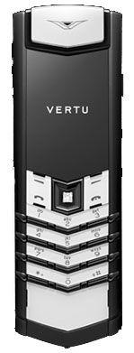 0022T14 Vertu Signature
