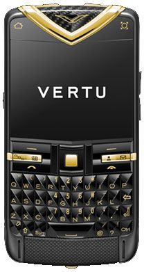 002T776 Vertu Constellation Quest