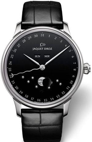 J012630270 Jaquet Droz Astrale Eclipse