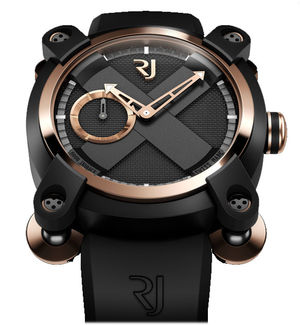 RJ.M.AU.IN.004.02 RJ Romain Jerome Air Moon Invader