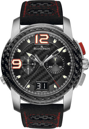 8886F-1503-52B Blancpain L-evolution