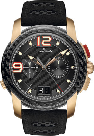 8886F-3603-52B Blancpain L-evolution