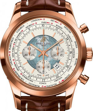 rb0510uo/a733 Breitling Transocean