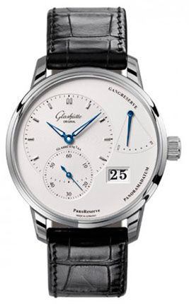 65-01-22-12-04 Glashutte Original Pano Collection