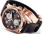 IWC Pilots Watches Classic IW387805