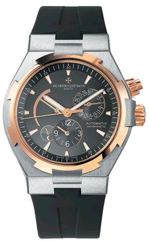 Vacheron Constantin Overseas 47450/000M-9644