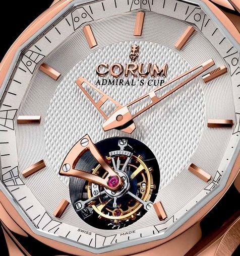 029.101.55 / 0002 FH12 Corum Admiral Legend