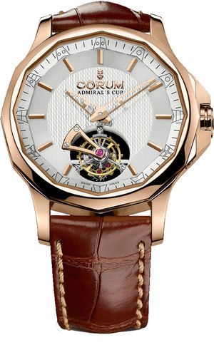 Corum Admiral Legend 029.101.55/0002 FH12