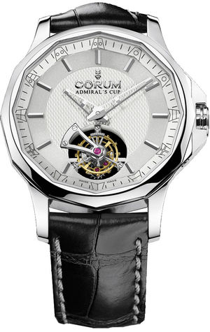 Corum Admiral Legend 029.101.20/0F81 FH11