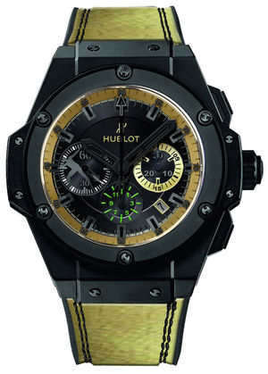 Hublot Big Bang King Power 48 mm 703.CI.1129.NR.USB12
