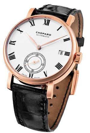 161289-5001 Chopard Classic