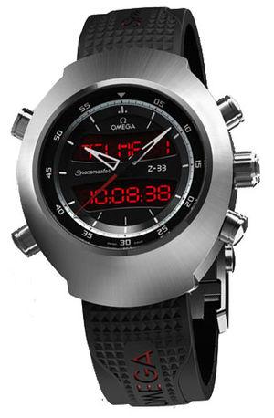 Omega Speedmaster 325.92.43.79.01.001