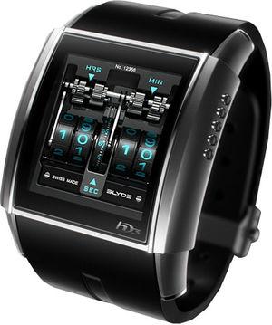T00 V1 CA01 HD3 Slyde