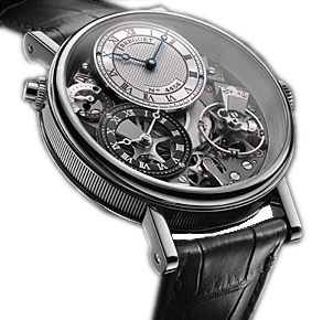 7067BB/G1/9W6 Breguet Tradition