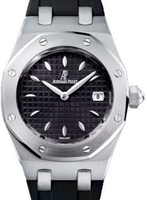 67620ST.OO.D002CA.01 Audemars Piguet Royal Oak Ladies