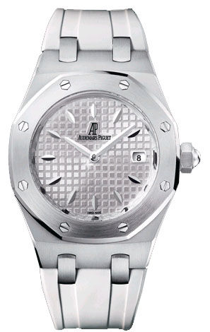 67620ST.OO.D010CA.01 Audemars Piguet Royal Oak Ladies