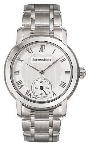 Audemars Piguet Jules Audemars (Ladies) 79386BC.OO.1229BC.01