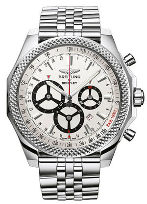 A2536621-G732 Breitling Breitling for Bentley