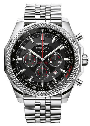 A2536824-BB11 Breitling Breitling for Bentley