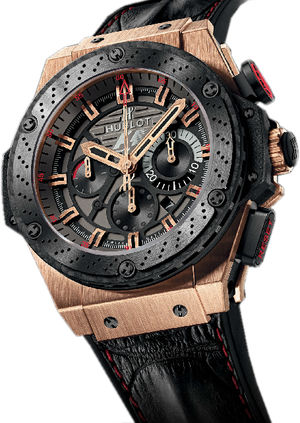 Hublot Big Bang King Power 48 mm 703.OM.6912.HR.FMC12