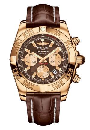Breitling Chronomat 44 HB011012/Q576/740P/H20D.1
