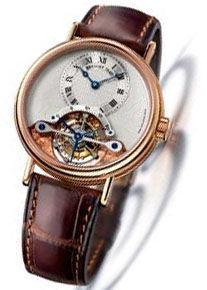 Breguet Classique Grande Complications 3357BR/12/986