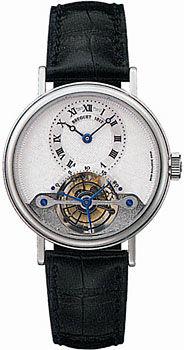 Breguet Classique Grande Complications 3357BB/12/986