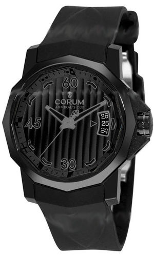 Corum Admirals Cup Competition 40 082.971.98/F371 AK58