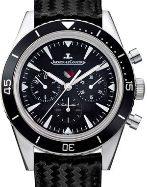 Jaeger LeCoultre Master Extreme 2068570