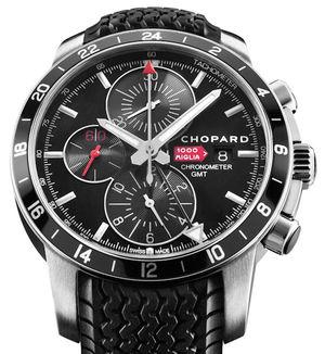 168550-3001 Chopard Mille Miglia